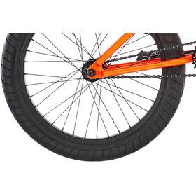 "Kink BMX Launch 2019 20"", orange"